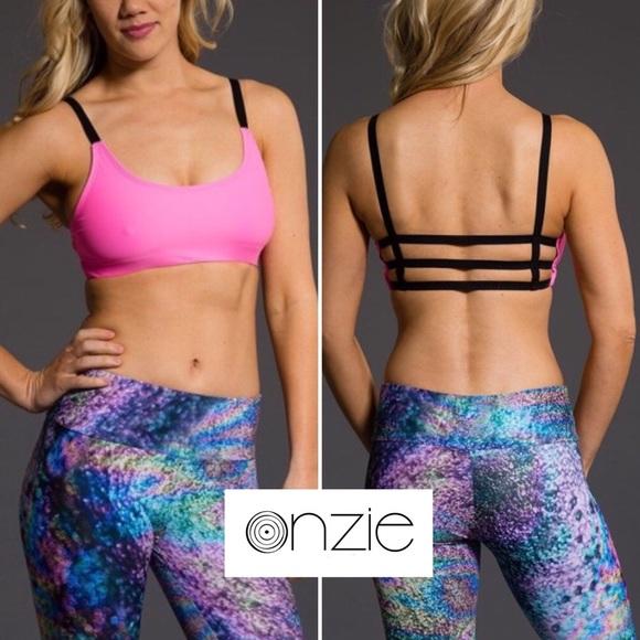 9ae05e1bbd Onzie Intimates   Sleepwear